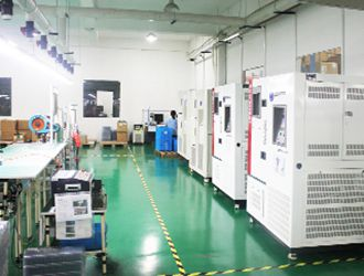 RJ45 + transformer workshop 2