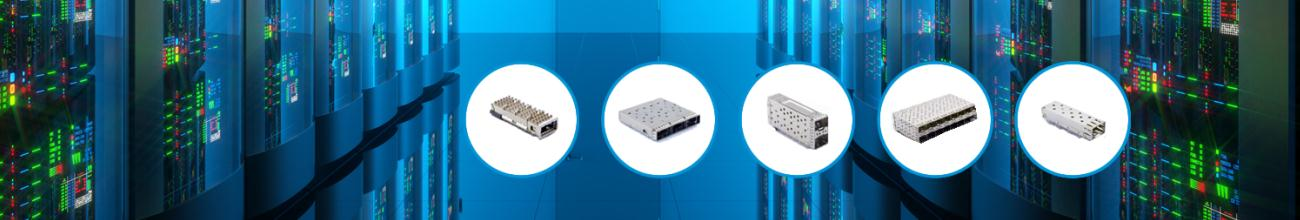 Products - AICO Electronics 1